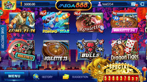 Online Betting Australia – Gambling