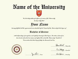 Getting A Real Job With A Fake Diploma – Bodybuilding.com Forums
