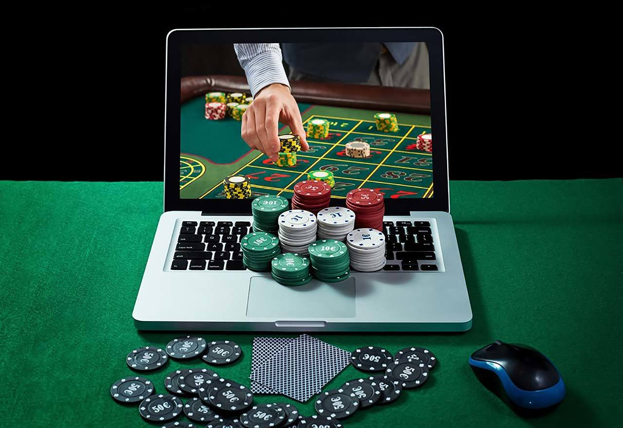 PLAYWINBET SPORTS Video Games Around The Globe