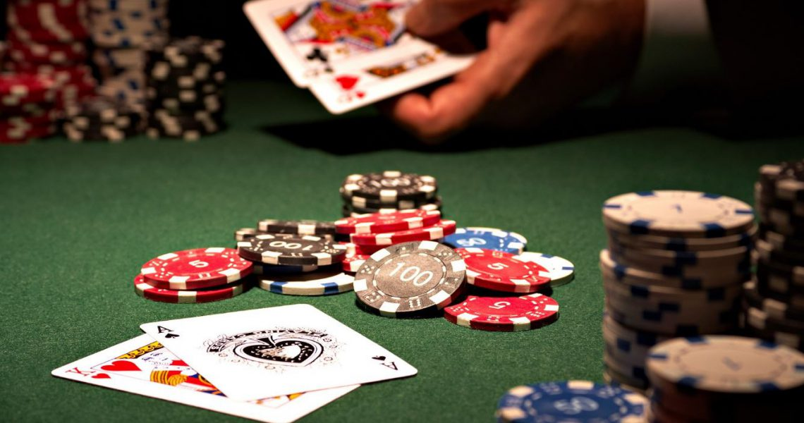 Ideal United States Poker Sites – Online Poker Real Money USA