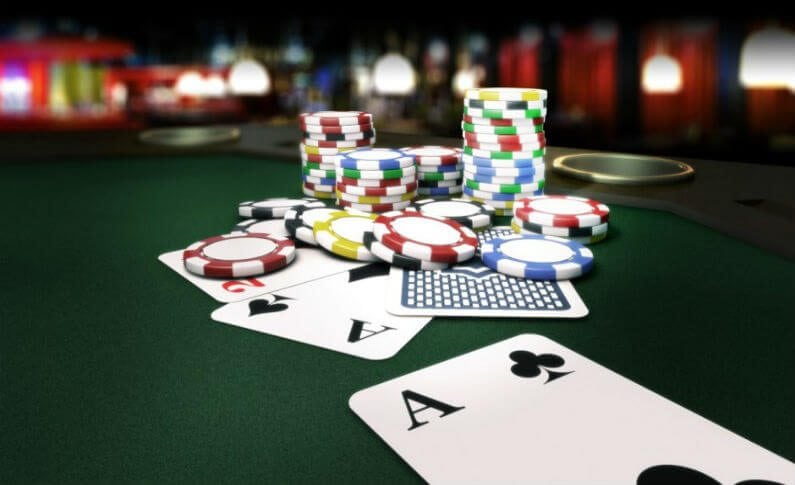 PayPal Casino - Best Online Casinos That Accept Paypal
