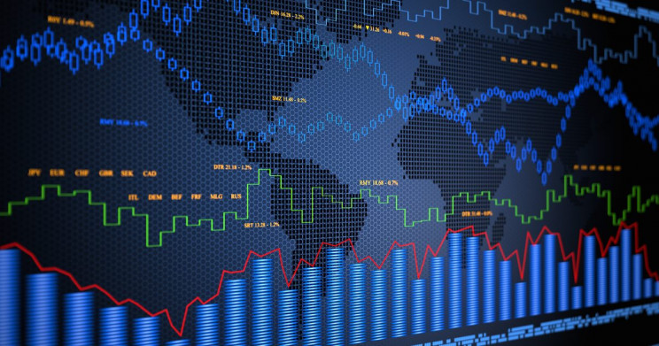 The Nature Of The Stock Exchange And Its Tasks