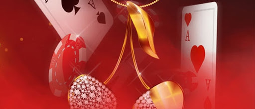 For Sports Betting & Online Casino Betting
