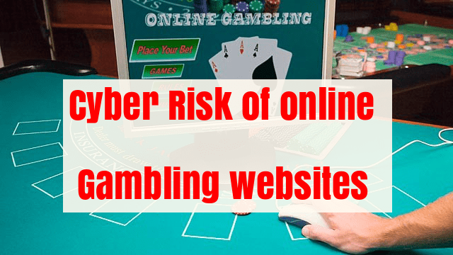 For Enjoying The Casino Games Online Gaming