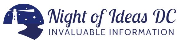 Night of Ideas DC