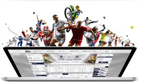 Time Examined Sports Activities Betting Methods