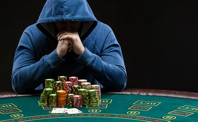 Authorized US Poker Websites By State - USA Online Poker Legal Guidelines 2020