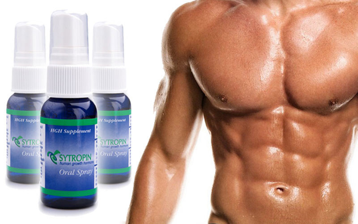 Using HGH Growth Hormone Body Building Supplements Immediately