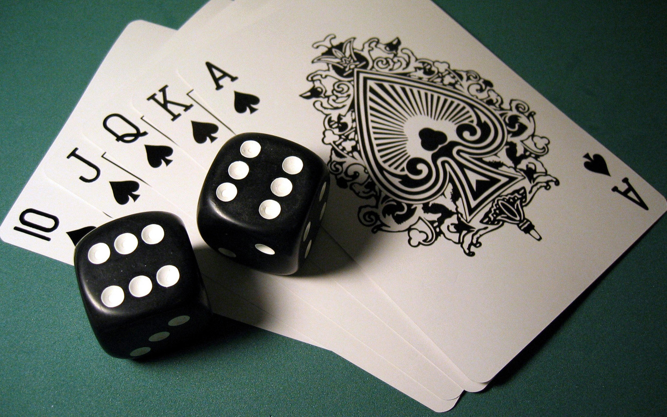 Online Gambling Sites – Rank For Support & Payouts