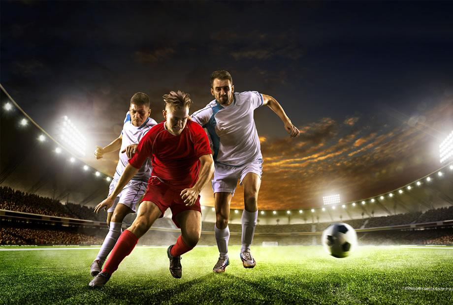 Online Poker – Best Legal New Jersey Poker Sites, August 2020