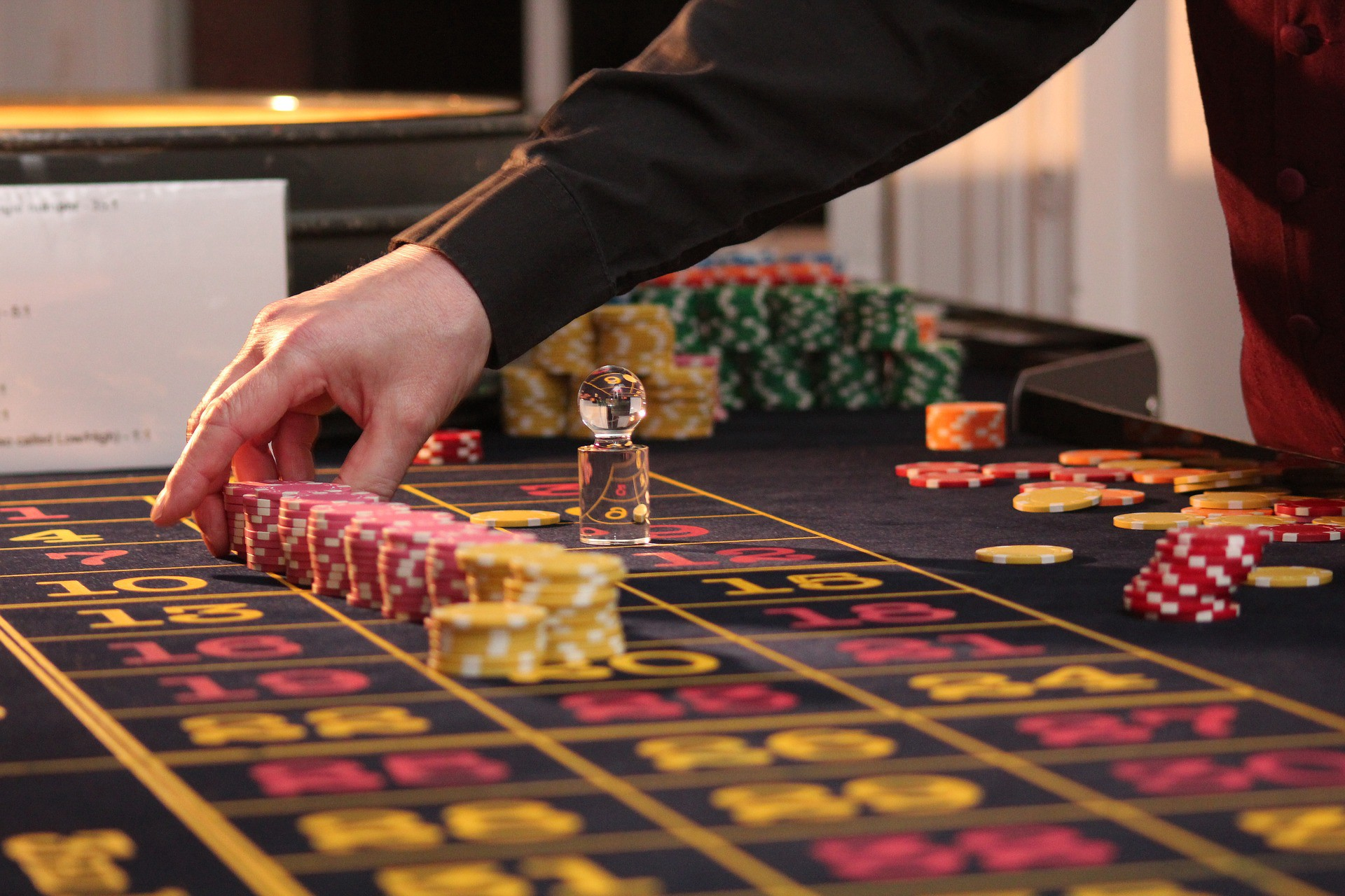 Free Slots Play Slot Machines Online