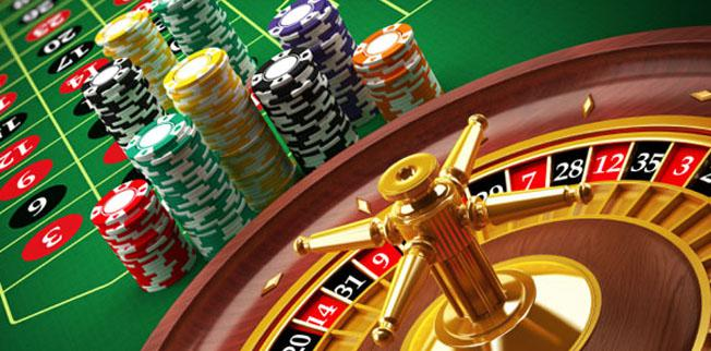How To Win At Roulette Nearly Every Single Time - Gambling