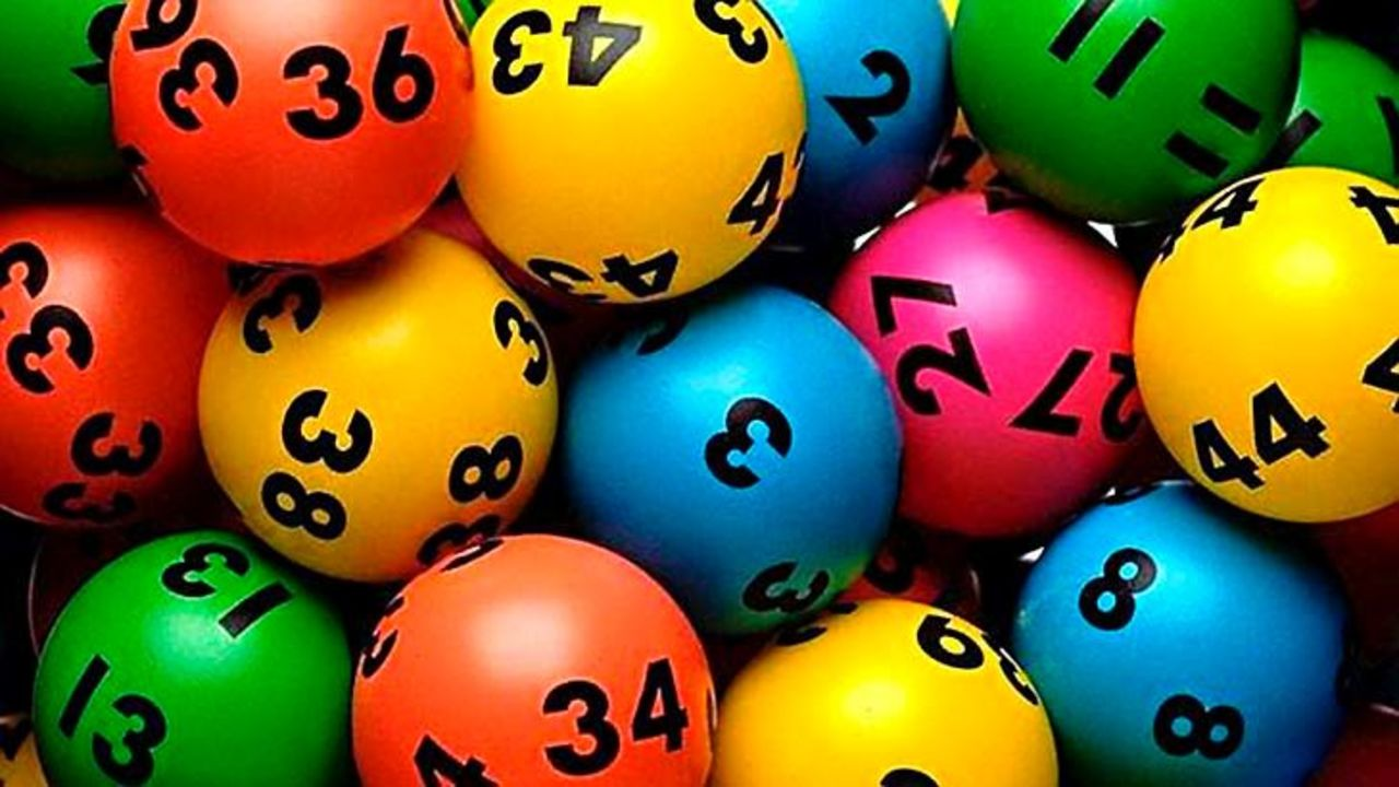 Legal Texas Gambling Websites