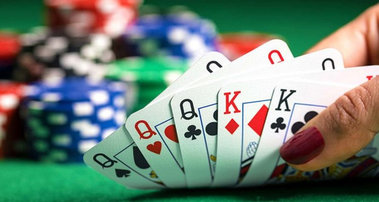 Tips For Discover The Best Online Slots