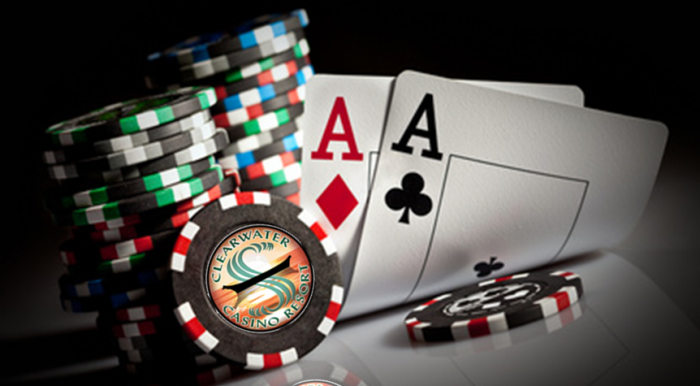 To Find Best Online Casino Guide