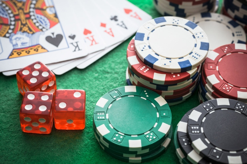 LEADING Online Casinos Australia – Best Way To WIN Real Money Playing Games