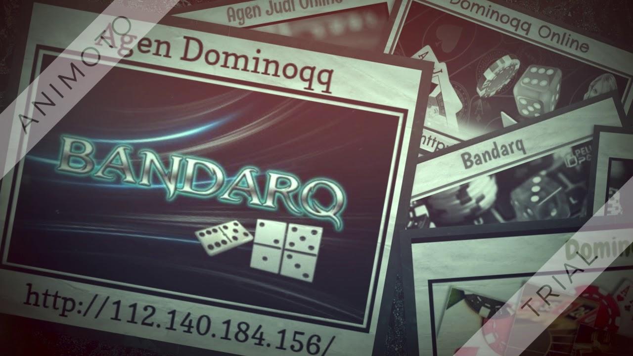 NJ Online Poker Update: WPT Borgata Most Important Occasion Looms