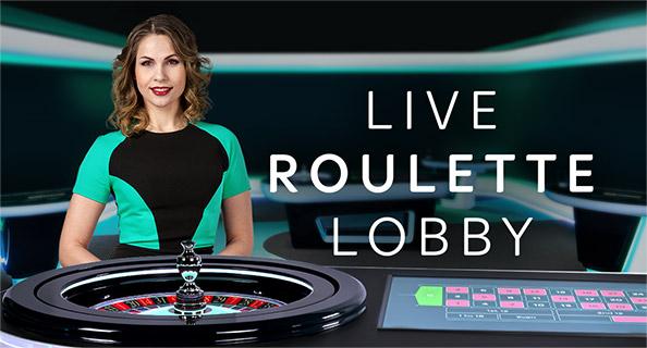 Exactly How To Stop Online Poker Tilt