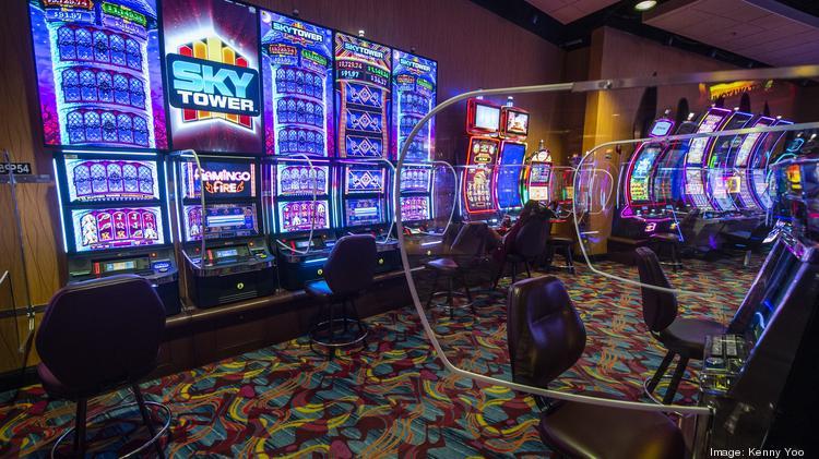 Free Bally, IGT, Konami Online Casino Games