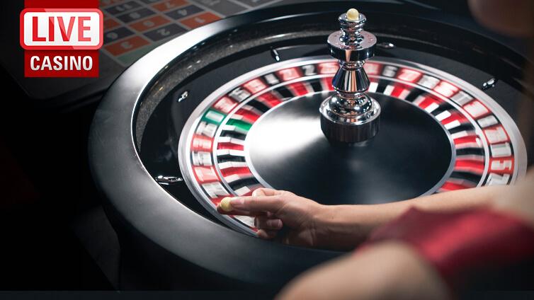 Perform Casino Slot Machine Games
