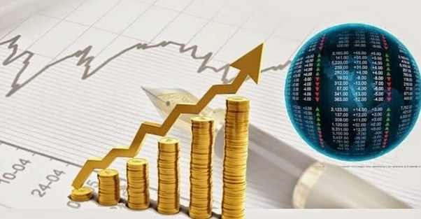How to use stock market news to get profits
