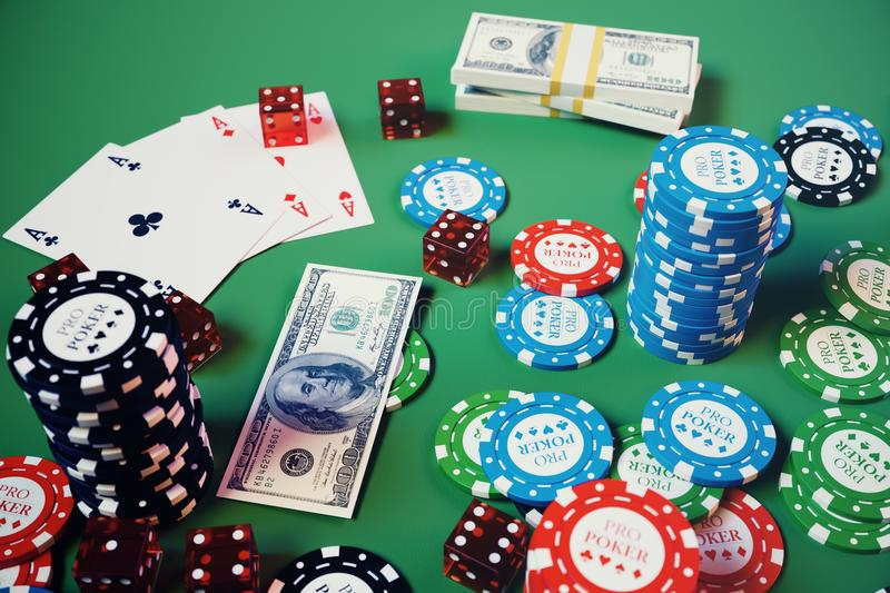 Online Casino Poker Play Gives Online Casino Poker Tournaments Updates Of  Finest Casino Poker Areas