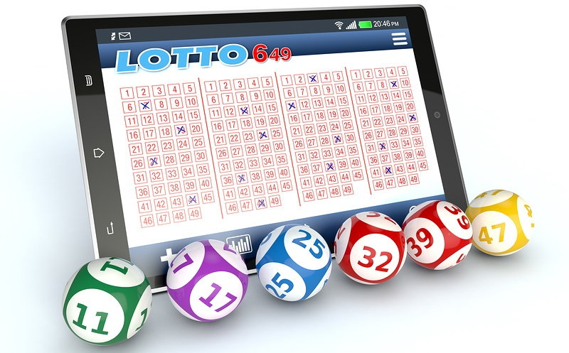 Event Casino Poker – Poker Forums