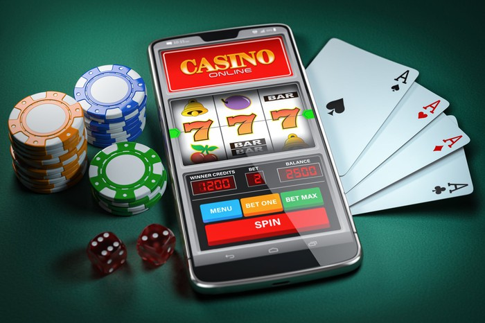 Prime Websites To Search for Casino