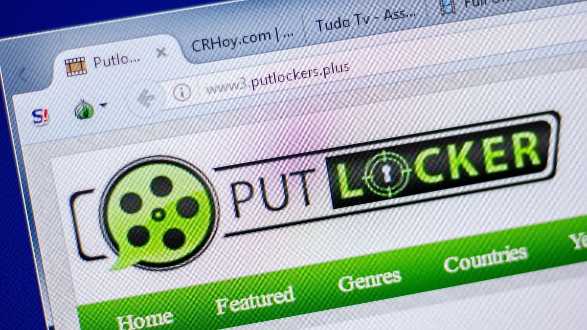 Online Streaming: Do You Require It?
