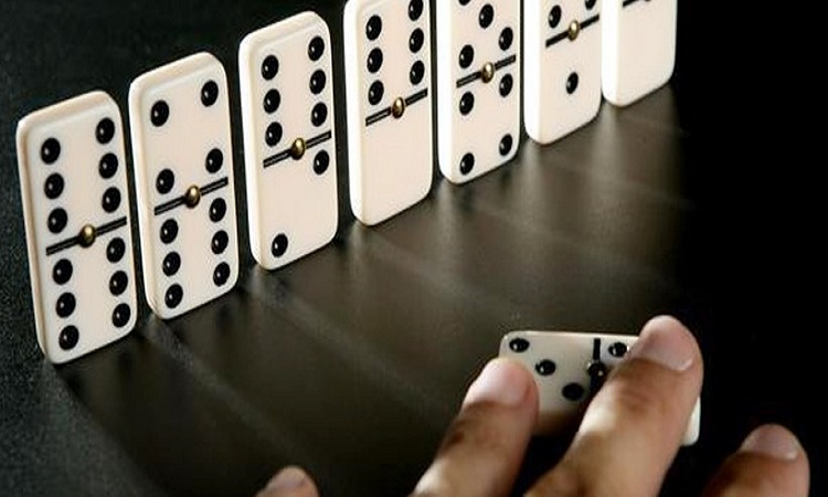 Rely On Your Online Casino Abilities However, Never Ever Quit Improving