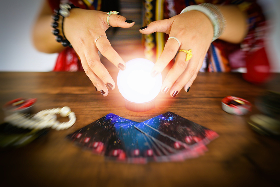 Fifty Percent Quite Basic Concerns You Can Do To Prevent Throwing Away Psychic Analysis