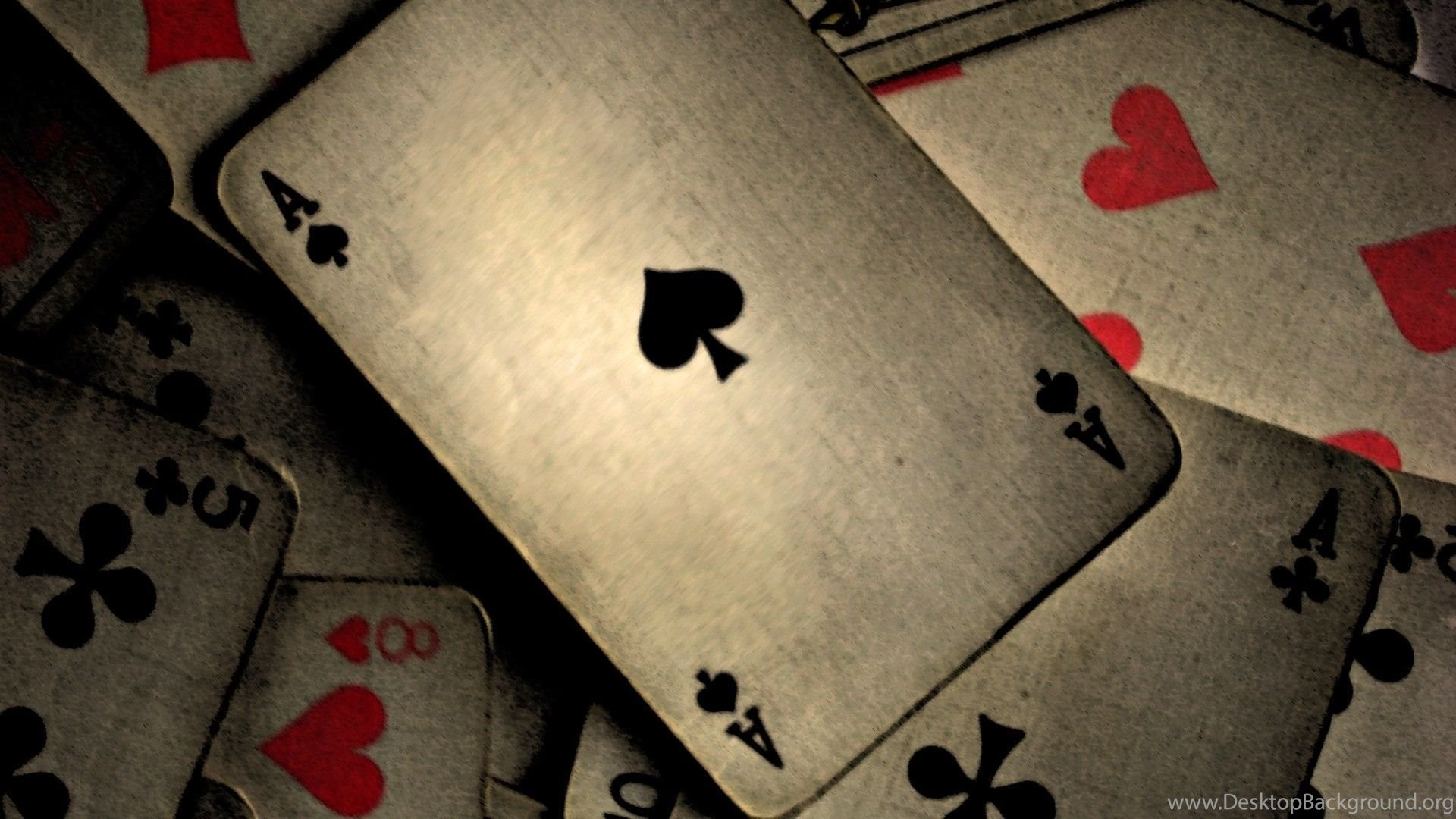 Reasons Your Online Casino Is not What It Needs to be