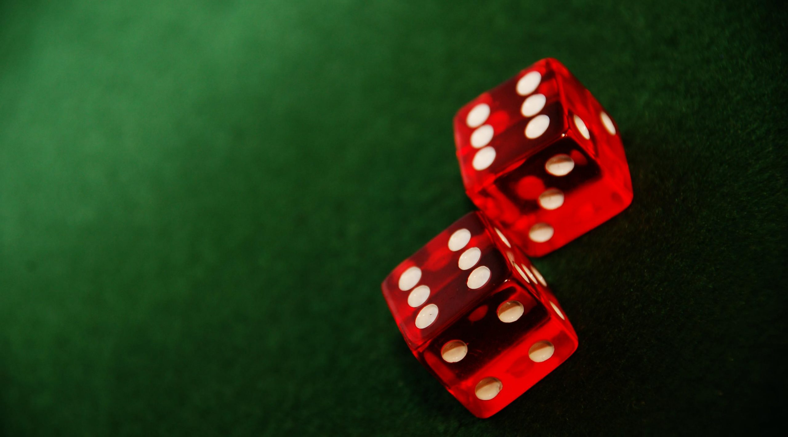 Interesting Gambling Strategies That Can Assist Your Service Expand