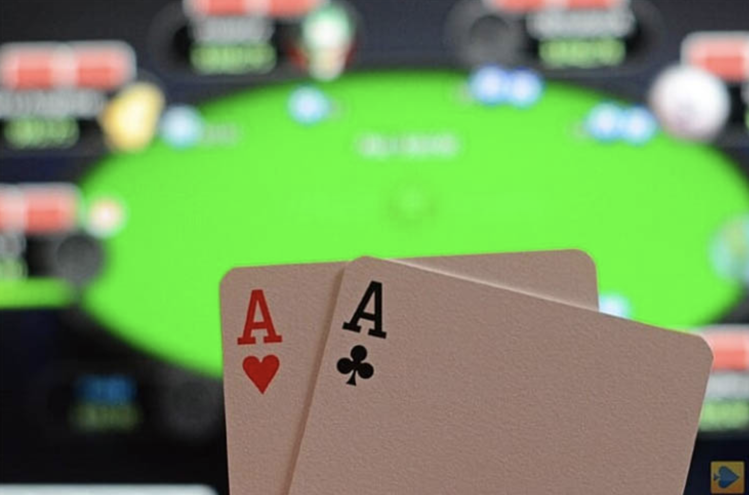 What Each Casino Have To Be Taught About Facebook