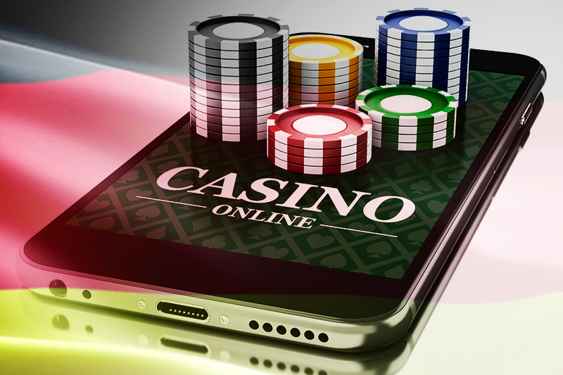 Issues You May Have In Common With Gambling