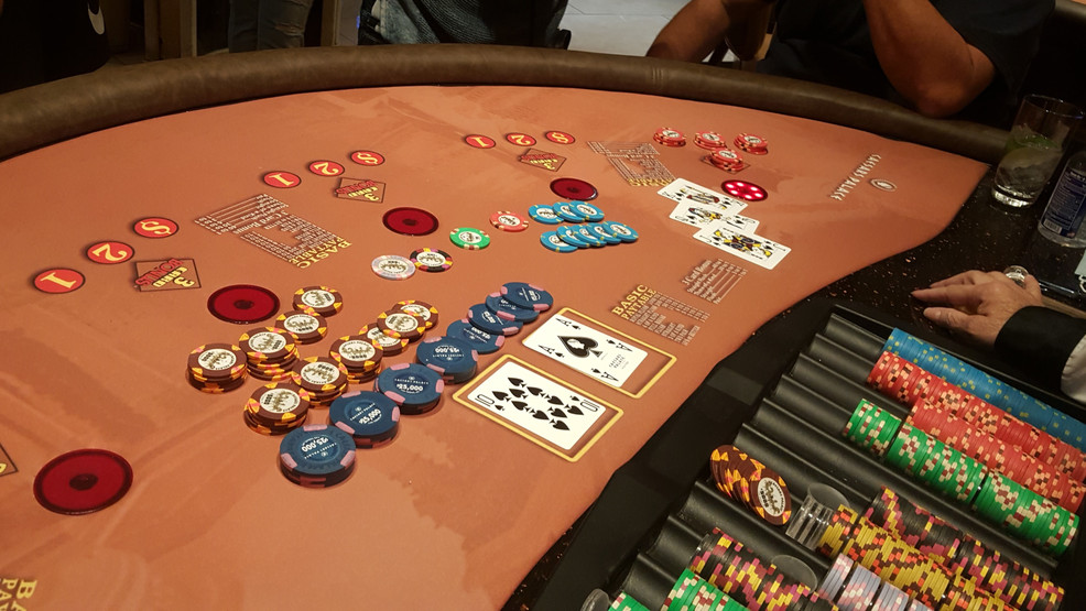 Casino Services – Methods to Do It Right