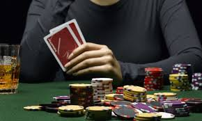 Here Copy This concept on Casino