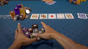 Take The Tension Out Of Casino