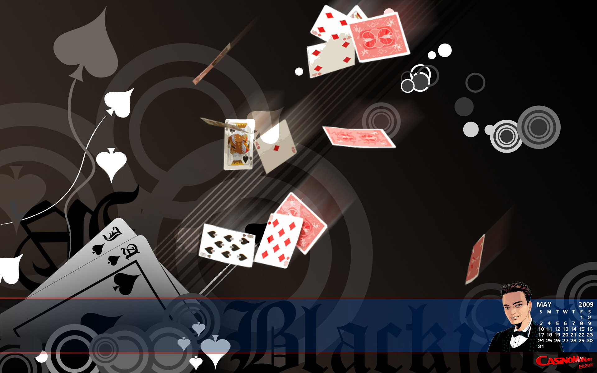 Is It Time to talk Extra About Online Casino