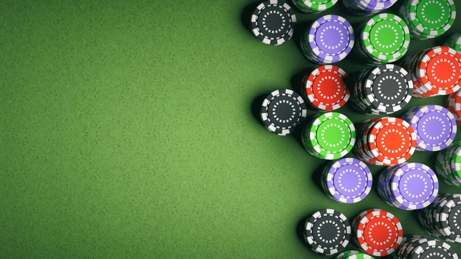 What The In-Crowd Won't Let You Know About Online Gambling