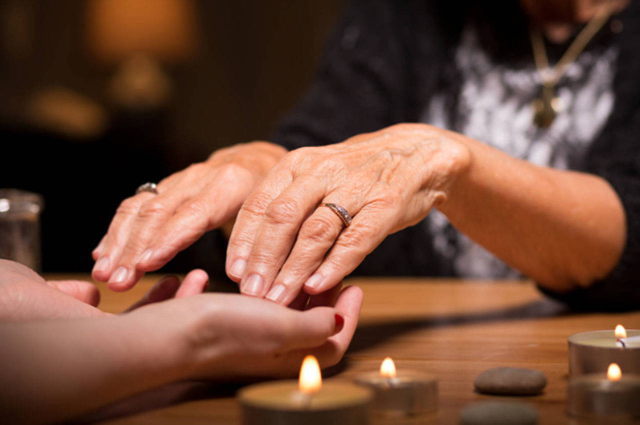 Eight Methods To Get By way of To Your Powerful Wicca Love Spells