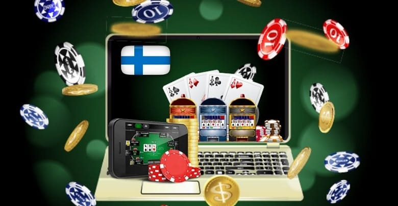 Need To Step Up Your Betting Casino You Might Want To Read This First