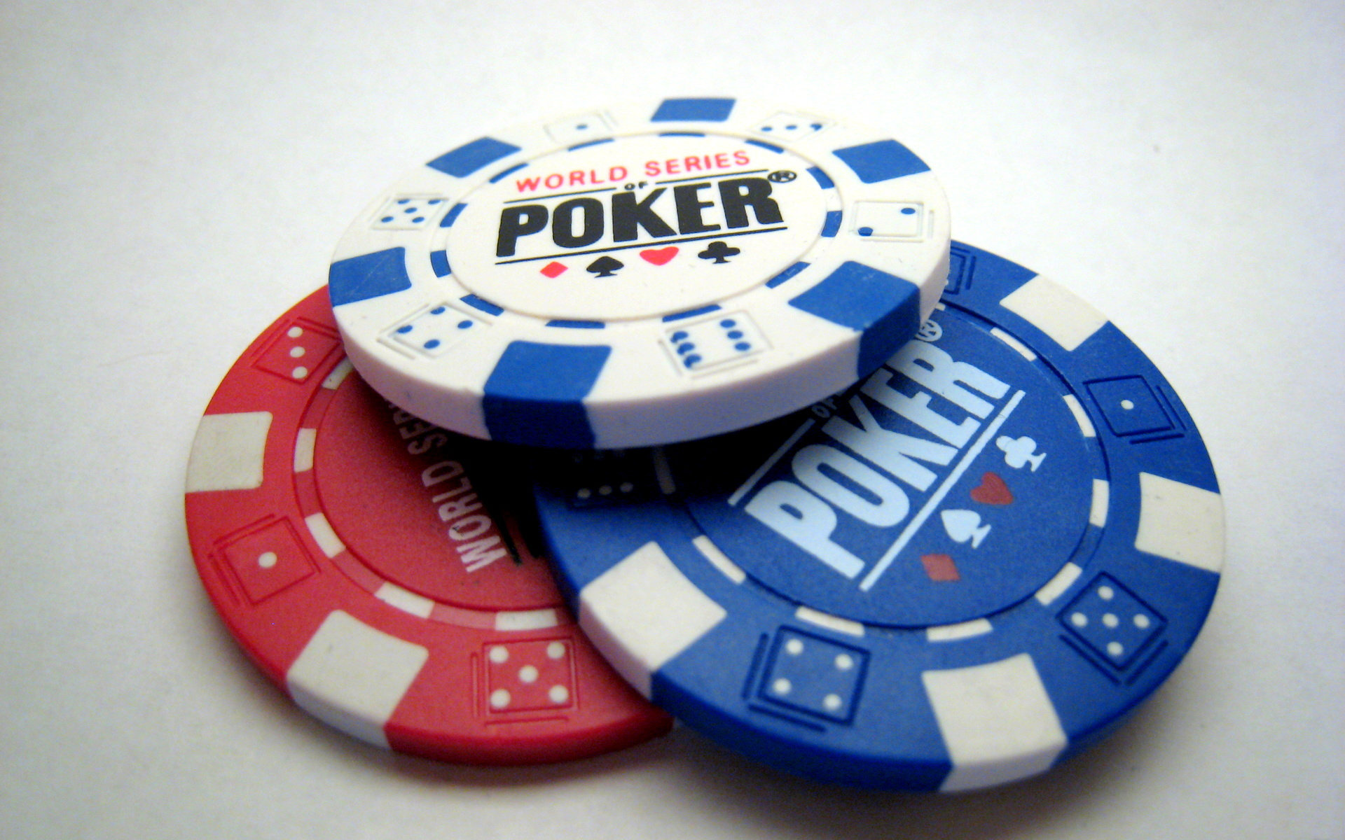 Casino Doesn't Have To Be Hard. Read These 8 Suggestions