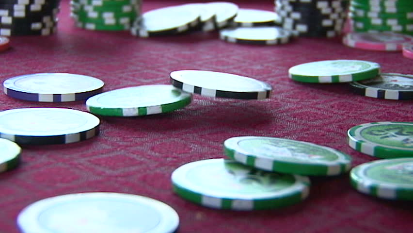 Tips To Reinvent Your Online Betting And Win