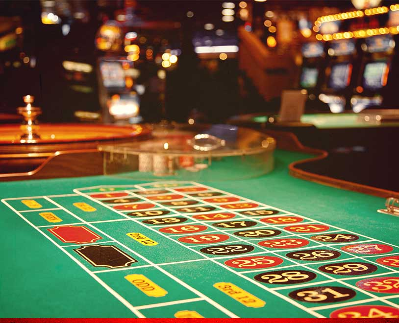 Top 10 Online Gambling Accounts To Observe On Twitter