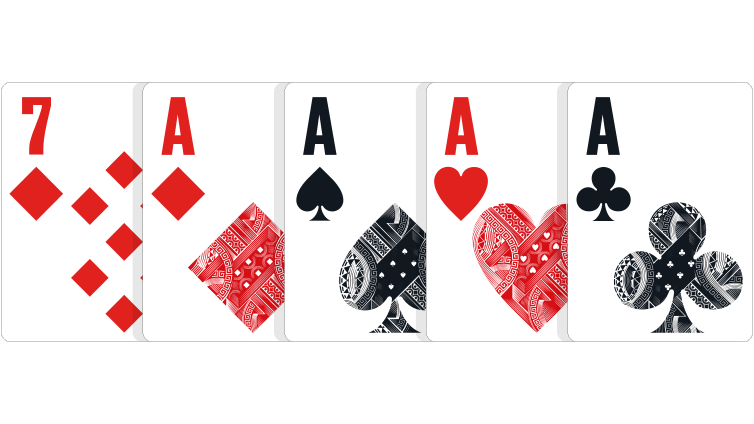When Is The Right Time To Start Online Casino