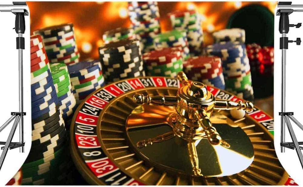 How You Can Give Up Online Casino In 5 Days
