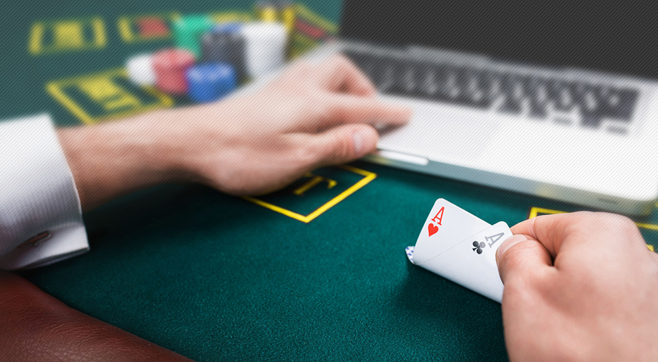 10 Gambling Points And the way To solve Them
